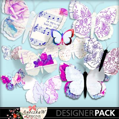 https://4.bp.blogspot.com/-wBihM4teDEg/VzJTY4Gd_TI/AAAAAAAAIDU/PqYdLvRUNyw3FCsO8wB4WLTZE1uChVV2ACLcB/s400/Vintage_butterflies1.jpg