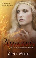 Review Of Awaken
