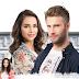 "Canal 10 de Uruguay emitirá el drama turco ""Orphan Flowers"""