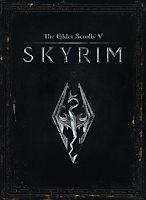 download The Elder Scrolls V: Skyrim Legendary Edition