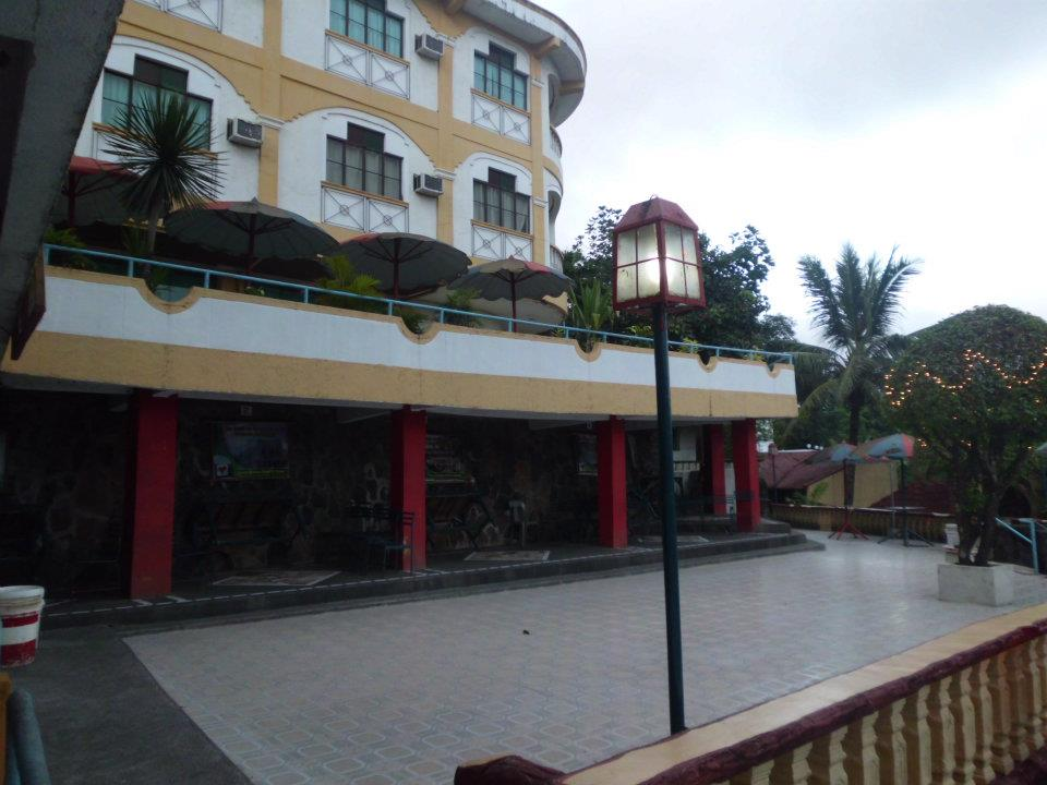 Antipolo Affordable Resort Private