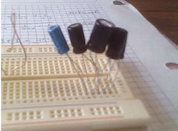 Sistemas Electronicos Para Inform 225 Tica Pr 225 Ctica