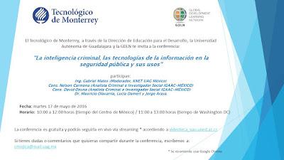 videoteca_vau.uned.ac.cr