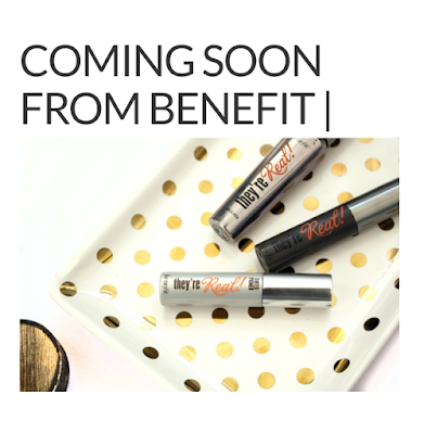 http://thebeautypost.co.uk/2015/11/coming-soon-from-benefit-theyre-real-tinted-primer/