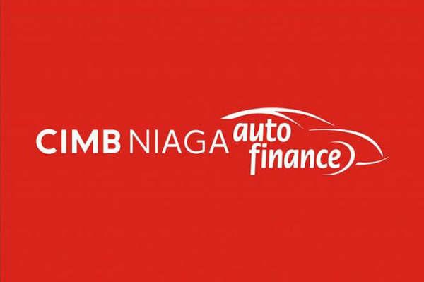 Alamat & Nomor Telepon Kantor CIMB Auto Finance Jakarta Utara