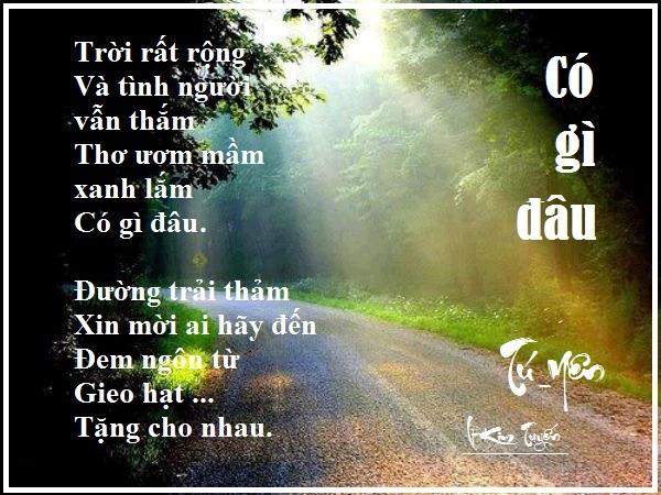 Tranh thơ Tú_Yên - Page 9 82cogidau