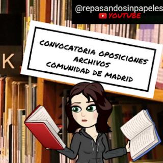 oposiciones-bibliotecas