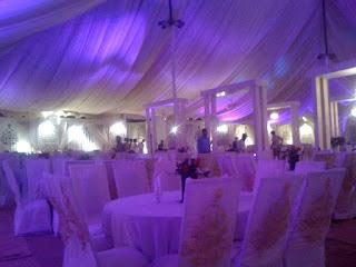 Event Management  Business business ideasnew business ideassmall business ideasgood business ideas