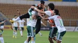 مباشر مشاهدة مباراة المصري البورسعيدي وإتحاد الجزائر بث مباشر 23-09-2018 كأس الكونفيدرالية الأفريقية يوتيوب بدون تقطيع