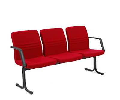 bürosit bekleme,üçlü bekleme,üçlü kanepe,bürosit koltuk,klinik bekleme