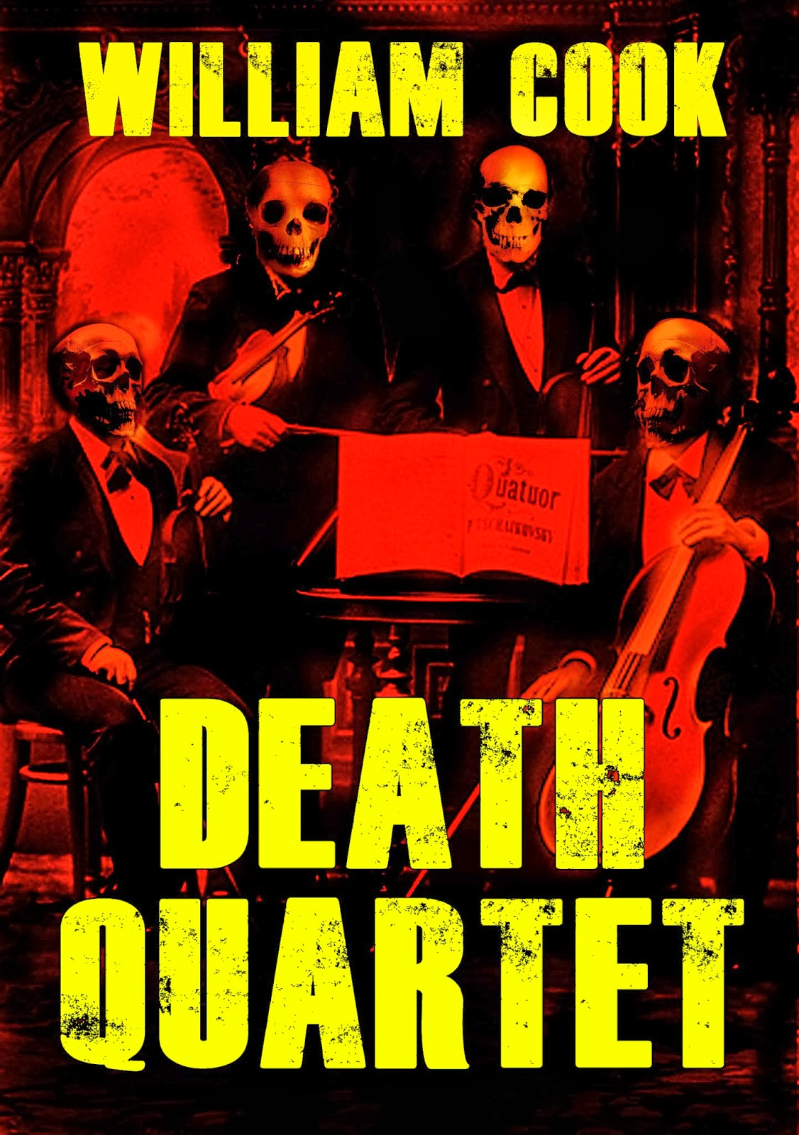 http://www.amazon.com/Death-Quartet-Short-Horror-Fiction-ebook/dp/B00FPT3MZQ/ref=la_B003PA513I_1_6?s=books&ie=UTF8&qid=1405901050&sr=1-6