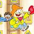 Welcome to the Wayne | Animação ganha data de estreia na Nickelodeon!