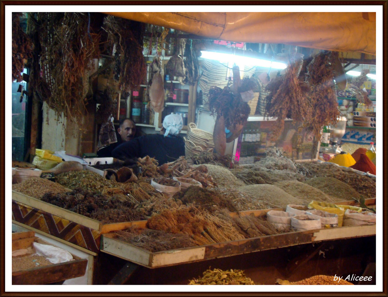piata-maroc