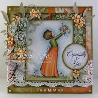http://frommycraftroom.blogspot.co.uk/2017/04/especially-for-you-fffc-186-anything.html