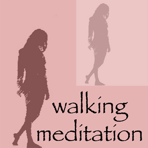 Download Walking Meditation