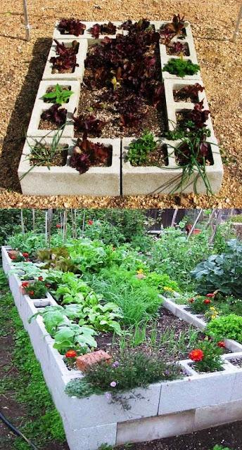 mesa jardim concreto : mesa jardim concreto:Ainda não comecei meus projetinhos, mas dando uma breve pesquisada
