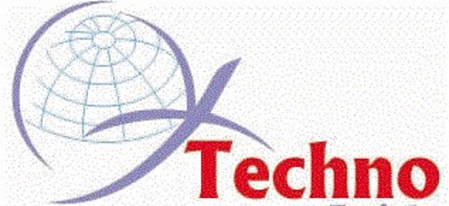 وظائف شاغرة فى شركة تكنو اوفيس فى مصرعام 2020