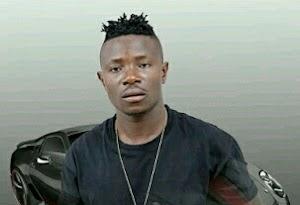 Download Mp3   Namzwasha ft Cingo Baba - Nagari