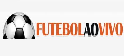 esportemixi: FUTEBOL ARTE