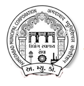 Ahmedabad Municipal Corporation (AMC) Junior Legal Assistant Tentative Syllabus 2019: