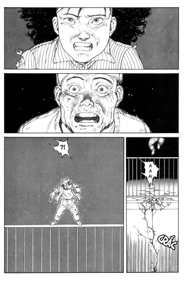 Domu chap 5 trang 5