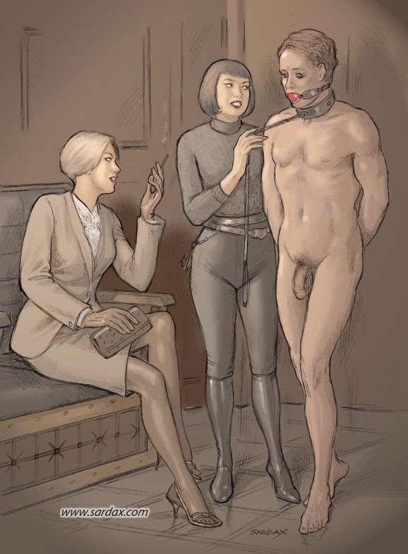 recollect more century tormented and dominated sex slave were visited with