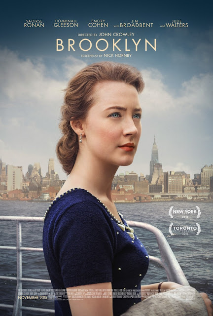 Brooklyn-Movie