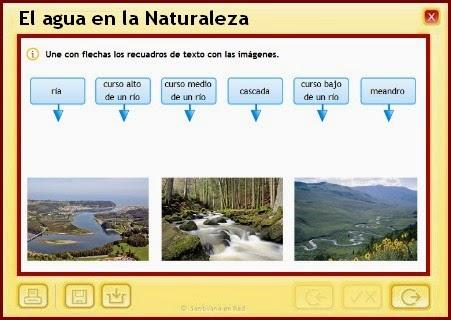 http://www.juntadeandalucia.es/averroes/centros-tic/41009470/helvia/aula/archivos/repositorio/0/191/html/recursos/la/U10/pages/recursos/143175_P135/es_carcasa.html