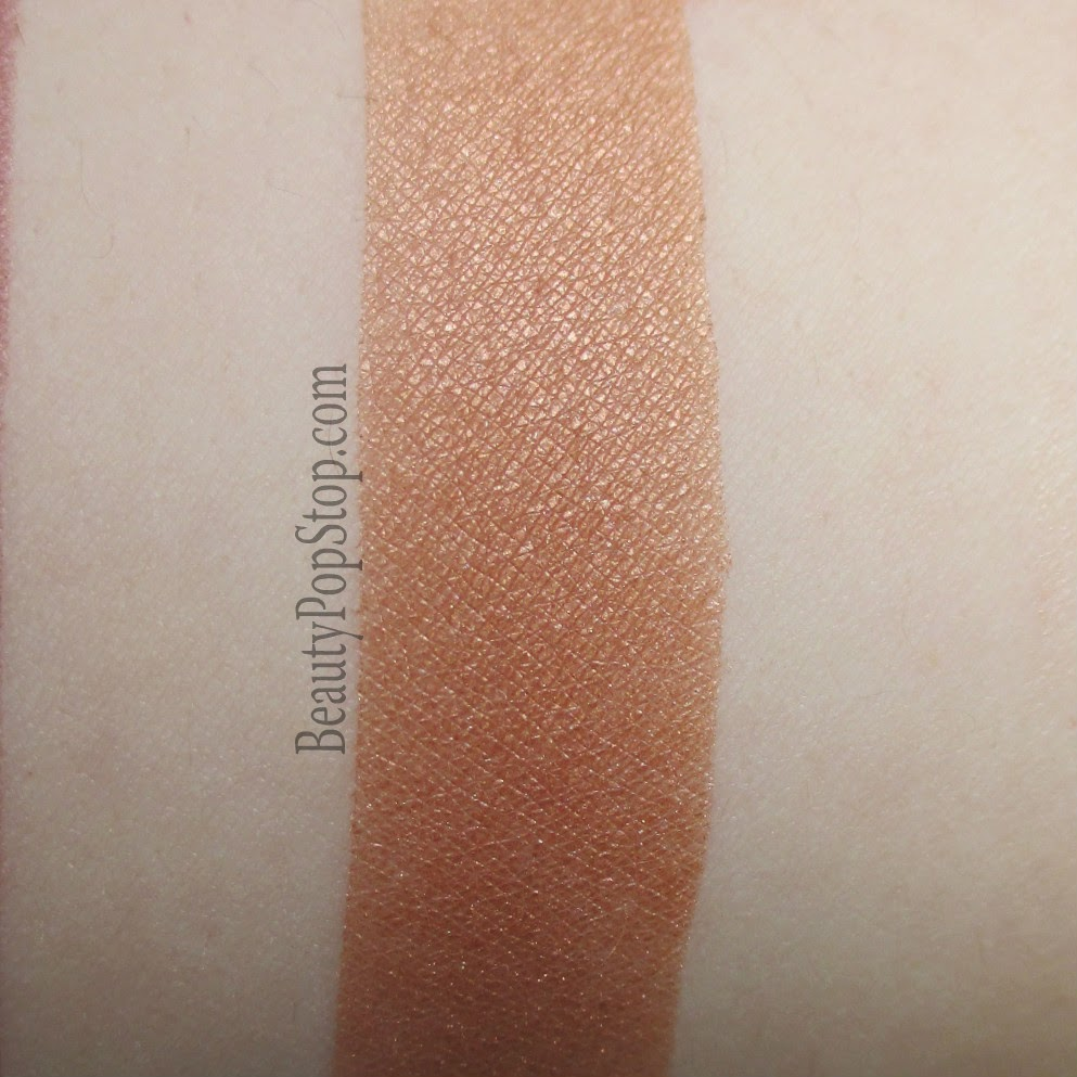 mac moody blooms worldly wealth blush swatch