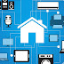 Best 10 Home Automation Mistakes To Avoid in Home