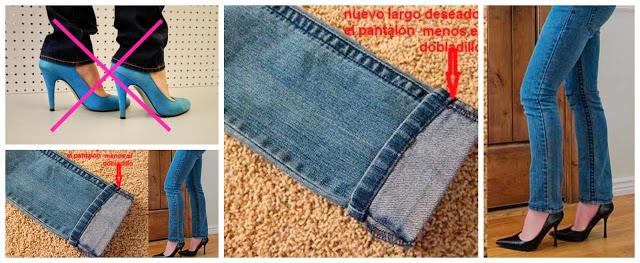 coser-bastilla-pantalón