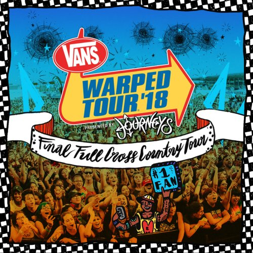 //sandiego.eventful.com/events/vans-warped-tour-2018-/E0-001-111964751-6