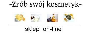 https://www.sklep.zrobswojkosmetyk.pl/pl/searchquery/chlorek+magnezu/1/phot/5?url=chlorek,magnezu
