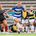 UB women's soccer shoots for sixth straight win Friday as they welcome St. Bonaventure