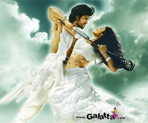 Latest Tamil Movies: Maveeran - Review