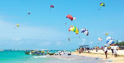Wisata-Bahari-Pantai-Sanur-Bali