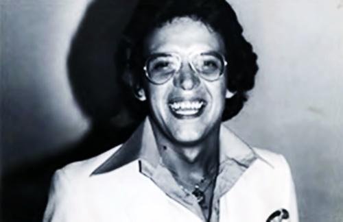 Hector Lavoe - Mentira