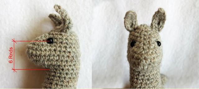 tejer crochet