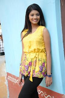 new heroine praksha sri Pictures 006