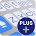 ai.type keyboard Plus + Emoji v7.0.1 Gorilla