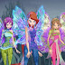 World of Winx: Novo Screen