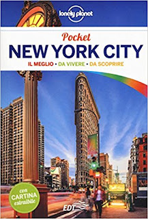 New York City PDF