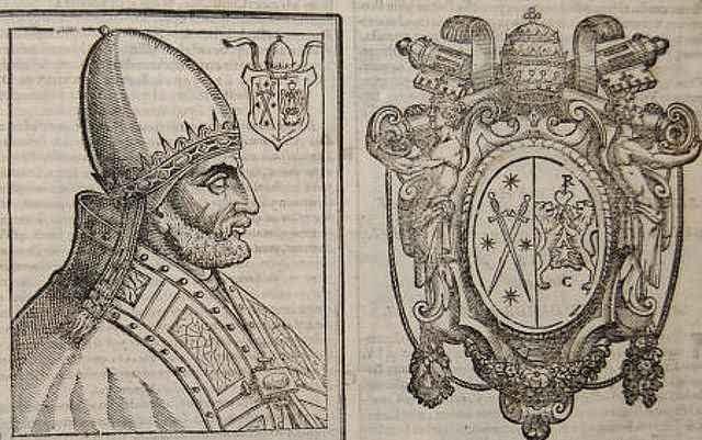 Gregório VIII
