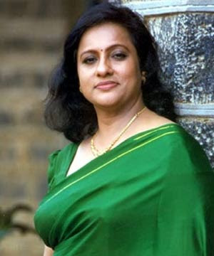 Actress Hot Wallpapers S Pics Malayalam Old