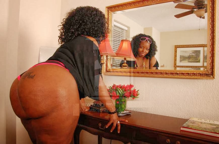 Phrase regret, naked fat sugarmummies nairobi accept