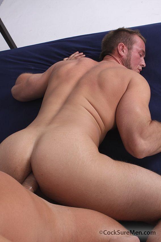 Nude Straight Men Photos Xxx Guy
