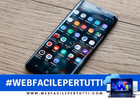 Samsung Galaxy S9+ a solo un euro - Attenzione alla truffa del falso sito di Repubblica