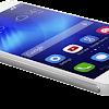 Membuat Hp Android support USB OTG Atau Cara agar flashdisk terbaca di Android tanpa Root