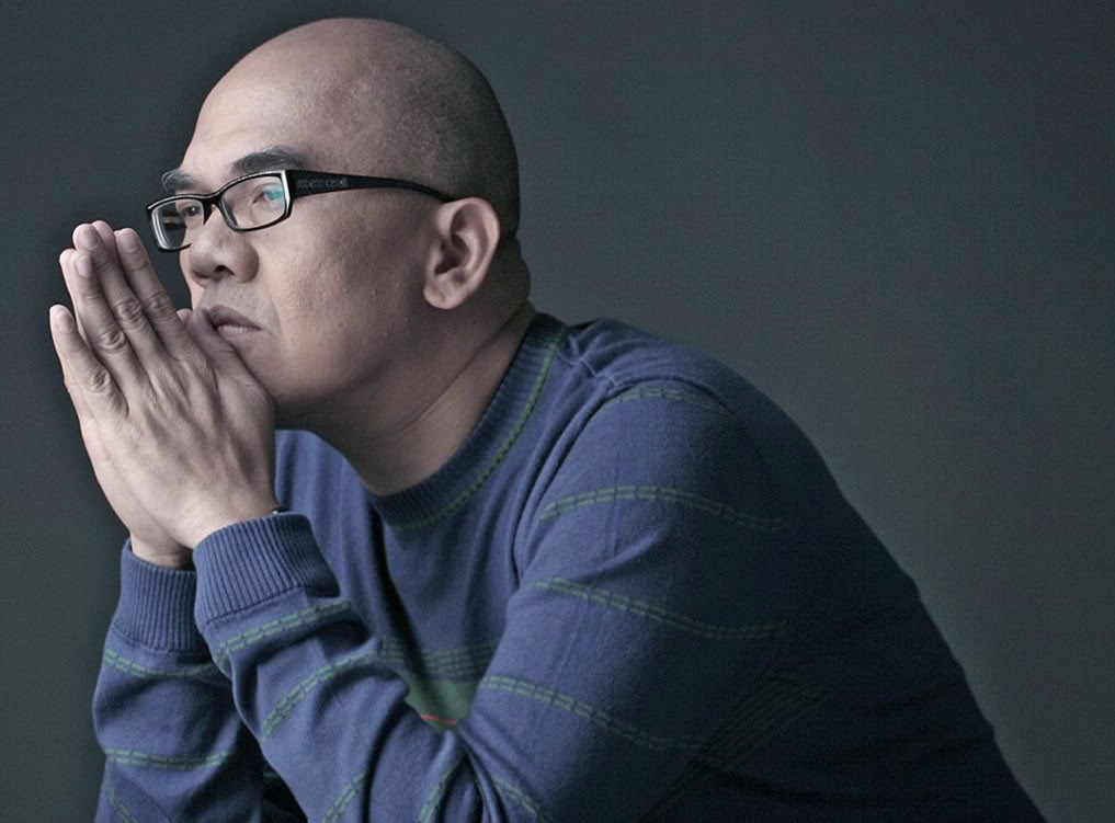 boy abunda and bong quintana relationship counseling