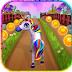 Unicorn Run - Fun Running Game Game Tips, Tricks & Cheat Code